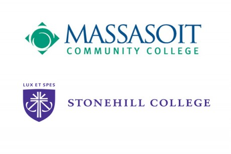 Massasoit Campus Map.Massasoit Community College And Stonehill Sign Dual Degree Transfer