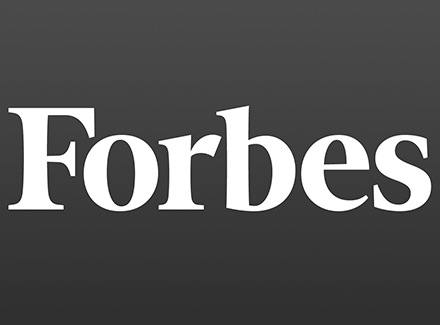 forbes 2018 best value college