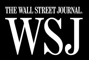 Wall Street Journal's 2019 Ranking