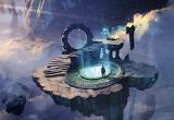 Guild Wars 2 Fractals