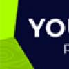 yourovision21-headlines