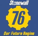 Stonewall 76