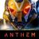 Anthem - Stonewall Lancers