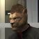 Marco Liondor