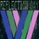 Reflection Day V