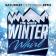 White Winter Whirl 2019