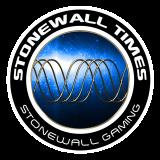 Stonewall Times
