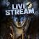 SGN Livestream Event!