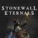 New World (Stonewall Eternals)