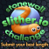 SGN Slither.io Challenge