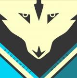 Stonewall Wolves (Destiny 2)