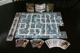 Board Game Part 2