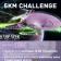 5KM Challenge