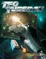 TFO Tuesday!