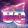Stonewall 80's Night!