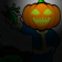 Halloween Prelude: Fallout Fright!