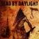 DBD: SlayAway Wednesday