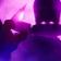 Galactus Arrives!