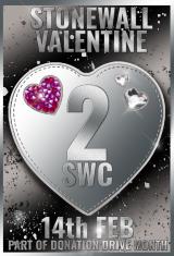 Stonewall Valentine 21