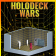 Holodeck Wars