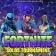 SGN Fortnite Tournament!