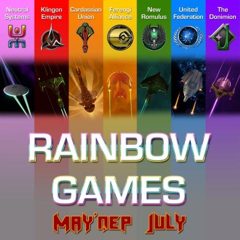 May'Qep July
