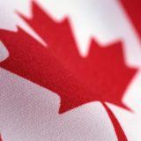 Canada Kicks Ass.
