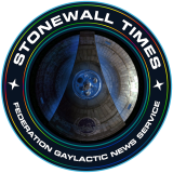 Writers Of The Stonewall Times