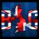 British Invasion Group