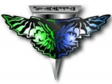 The Romulan Star Empire Embassy
