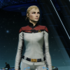 fleet-uniform-contest-entries