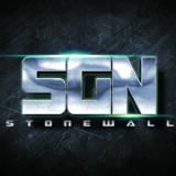 Stonewall Gaming Network