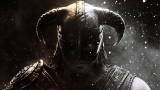 ESO (Elder Scrolls Online)