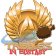 Tribbles In Ecstasy Podcast