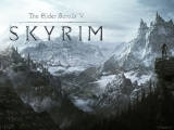 Skyrim And Beyond