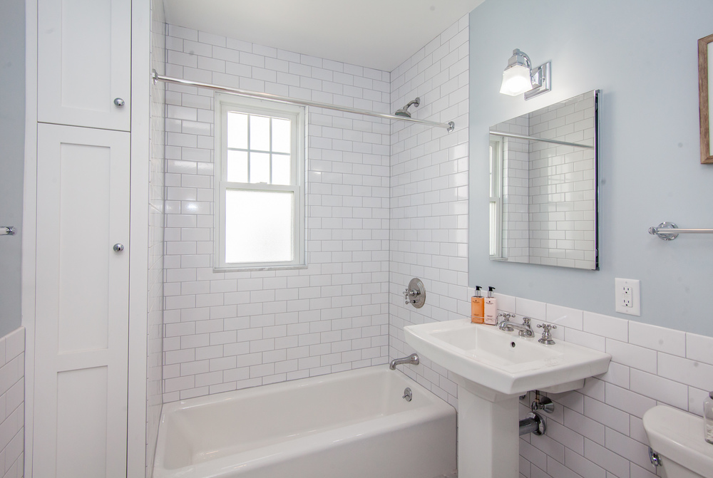 Somerville Condo For Sale Bedroom Stainless Steel Appliances - Bathroom appliances for sale
