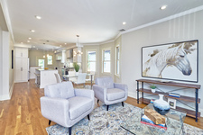 Somerville Condo for sale:  3 bedroom 1,689 sq.ft. (Listed 2019-06-28)