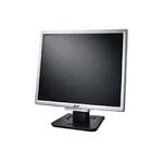Monitor Rental - Acer 19in LCD