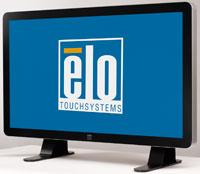 """ELO 46"""" Touchscreen"""