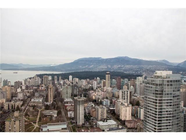 Penthouse-View-Nelson.jpg