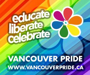 Pride-medium2.jpg