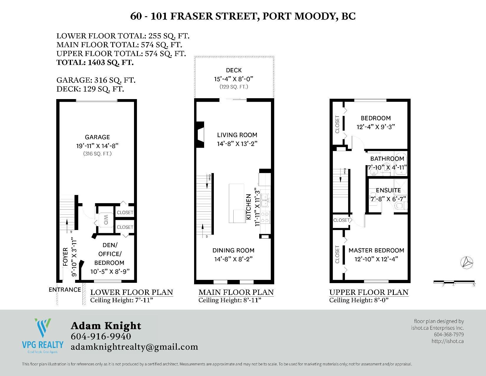 60 - 101 Fraser Street - Floorplan-page-001.jpg