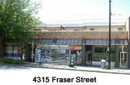 4315 Fraser Street.jpg