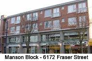 Manson Block.jpg