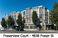Fraserview Court copy.jpg