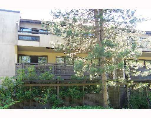 Brentwood Condo For Sale Brentwood Gardens 2 Bedroom 885 Sqft