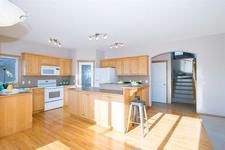 Sunterra Ridge House for sale:  3 bedroom 2,320 sq.ft. (Listed 2018-11-01)