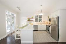 Palliser Duplex for sale:  3 bedroom 1,363 sq.ft. (Listed 2018-12-11)