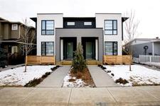 Bankview Townhouse for sale:  2 bedroom 1,156 sq.ft. (Listed 2019-01-14)