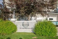 Cougar Ridge Townhouse for sale:  3 bedroom 1,288 sq.ft. (Listed 2018-07-06)